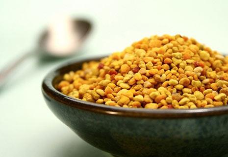 Polline controindicazioni e allergie: 6 cose da sapere