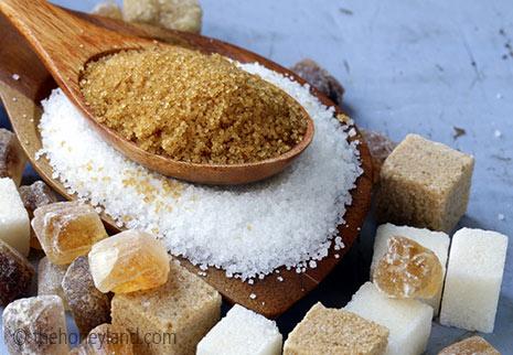 Dolcificanti naturali migliori dello zucchero? Verità sulla raffinazione e indice glicemico